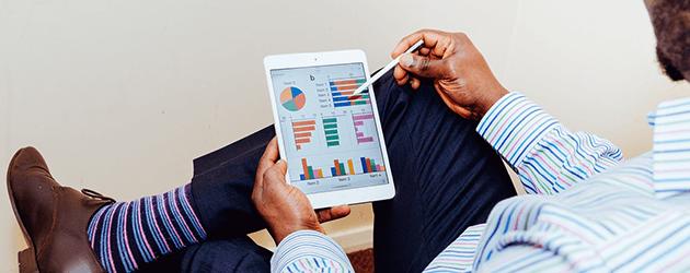 AMP Survey Reveals Publisher Challenges