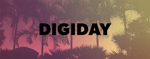 Talking Monetization: 3 Insights from the Digiday Publisher Summit