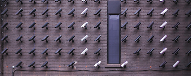 How Publishers and Platforms Can Put Privacy First