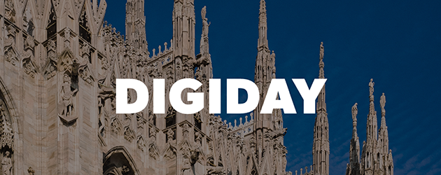 European publishers discuss revenue trends for 2019 Key Highlights | Digiday Publishing Summit Milan