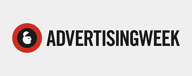 33A21_NewsMedia_Featured Banner_Advertising Week