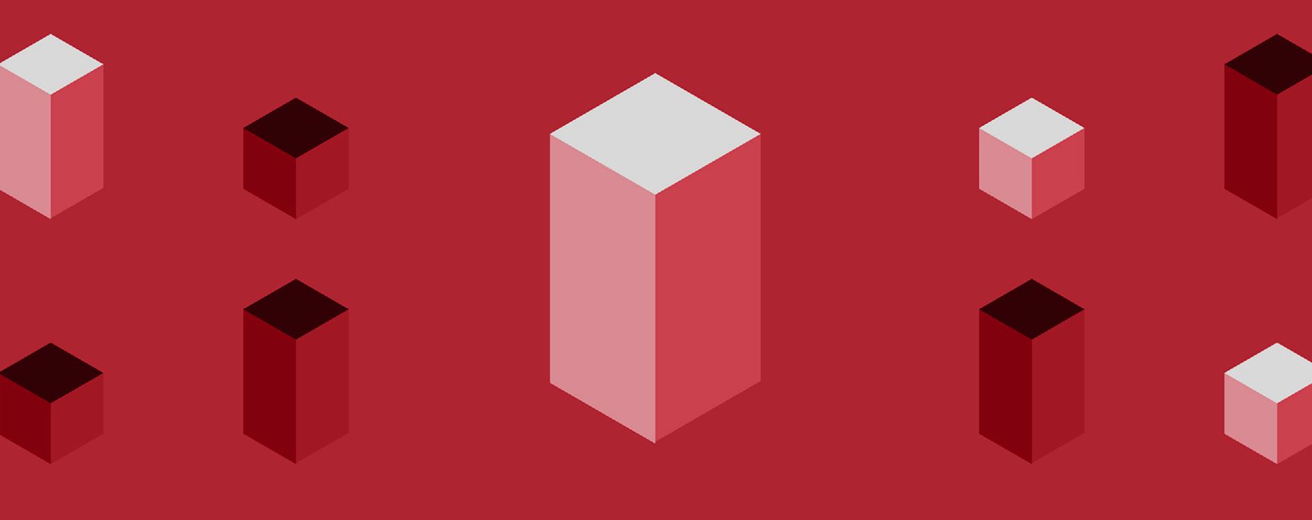 BlogPost_Feature Banner_20211020
